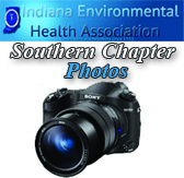 Southern Chapter Photos